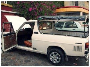 Rental Car in Mandalay