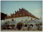 Atumashi Kyaungdawgyi