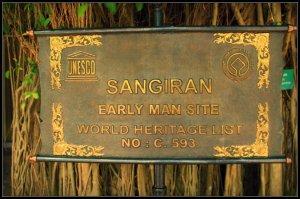 sangiran_whs