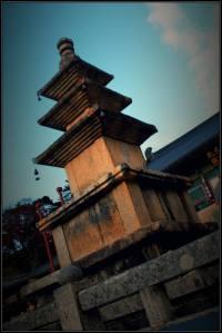 Pagoda Birotap
