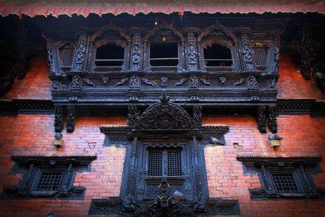 Istana Dewi Kumari
