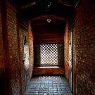Inside Basantapur - First Floor