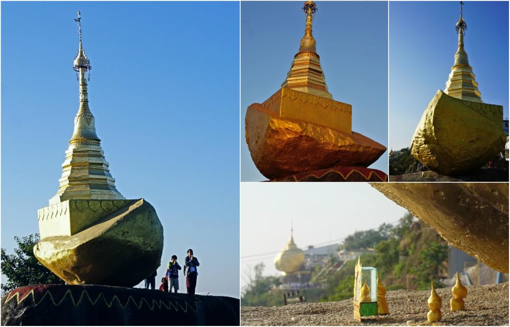 StoneBoatPagoda